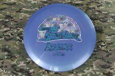 Discraft Titanium Archer (Dark Blue-Blue)