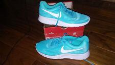 NEW $69 Womens Nike Tanjun BR Running Shoes, size 11