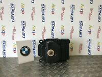 BMW 320D E90 FRONT RIGHT DRIVER SIDE UNDER SEAT SUB WOOFER SPEAKER 75492902