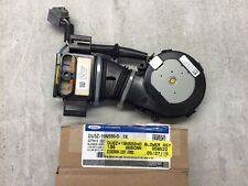 Ford Lincoln OEM Temperature Controlled Seat Blower Motor DU5Z-19N550-D