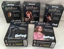 Gentle Giant Bust-Ups Harry Potter Timeless Mini Model Kit x5