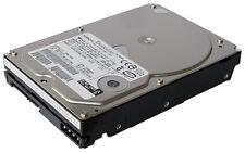 "Hard Disk HITACHI DesKstar 7K1000.C 500gb 7200rpm SATA 6.0 Gbps 3.5"" hsb"