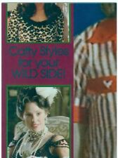 Buffy TVS Women Of Sunnydale Fashion Emergency Chase Card FE-4