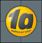 Avw-Autoverwertung
