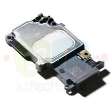 Original Apple iPhone 6S Loud Speaker buzzer ringer Replacement Genuine part