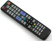 Ersatz Fernbedienung für Samsung TV UE46D7090LS | UE46D7090LSXZG |