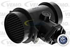 VEMO New Mass Air Sensor Fits SAAB KIA 900 II Convertible Coupe Sportage 9128919