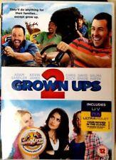 Películas en DVD y Blu-ray comedias misterios DVD: 2