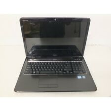 """Dell INSPIRON N7110 17.0"""" Core i5 6 GB RAM NO HDD (Pink)"""