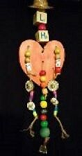 Parrot/Bird Toys Small, med, & large Low prices, Handmade in the USA!