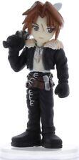 Final Fantasy 8 VIII FF8 FFVIII Figurine Figure Trading Arts Mini Vol.2 Squall L