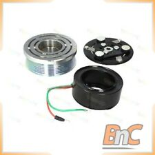 AIR CONDITIONER COMPRESSOR MAGNETIC CLUTCH FOR HONDA THERMOTEC OEM KTT040153