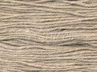 Berroco ::Ultra Alpaca 62189:: alpaca wool yarn Barley