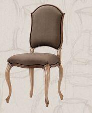 Sedie Classiche | eBay