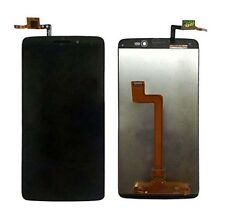 Vitre Tactile+Ecran LCD For Alcatel One Touch Idol 3 5.5 6045 6045K 6045Y 6045i