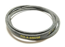 Belt Made With Kevlar To FSP Specs Replaces John Deere, Toro, Lawn Boy 88-6250
