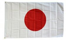 Japan Flag 3 x 5 ' Flag - New 3X5 Indoor Outdoor Country Flag - lower price