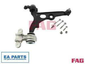 Track Control Arm for CITROËN FIAT LANCIA FAG 821 0425 10