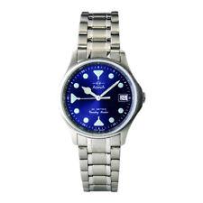 Mens Adina Countrymaster Work Watch Nk60 S6dxb Wristwatch