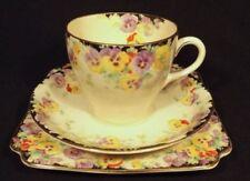 Vintage Original Art Deco Royal Doulton Pottery & Porcelain