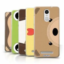 Stitch Matte Mobile Phone Cases, Covers & Skins for Xiaomi