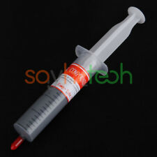 30g Grey Thermal Grease Paste Compound Silicone for CPU Heatsink Heat Sink
