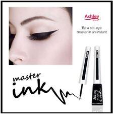 AS Ashley Shine Master Ink Eyeliner