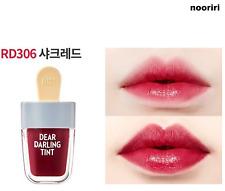 [ETUDE HOUSE] Dear Darling Water Gel Tint RD306 4.5g 0.15oz (K-Beauty)