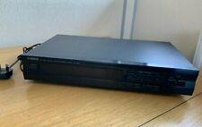 Yamaha TX-396L Natural Sound Radio Receiver AM / FM Stereo Tuner