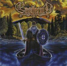 Ensiferum - Ensiferum [New CD] Bonus Track