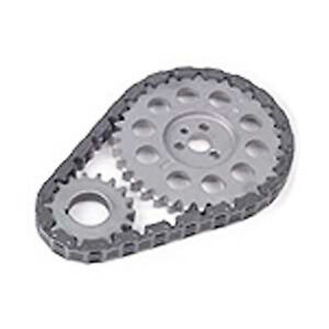 Comp Cams 3200 Engine Timing Chain Set SB Chevy Small Block