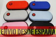 Funda Airform Game PSP2000/PSP3000