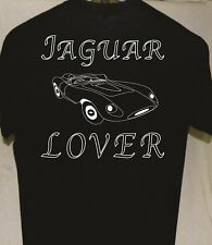 Classic Jaguar Lover T shirt more tshirts listed for sale Great Gift A Car Guy