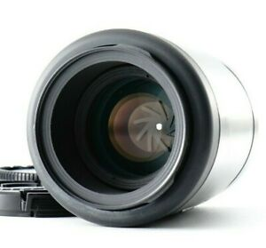 Near MINT Tamron SP AF 90mm F/2.5 152EM Macro Lens For Sony Minolta A From JAPAN