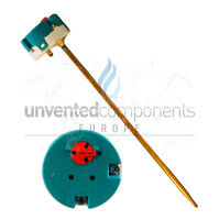 Heatrae Sadia Megaflo/Megaflow TSE Thermostat 95612599