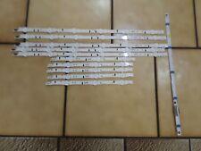Samsung LED BACKLAMP/ BN41-02172A / D4GE-400DCA-R2/D4GE-400DCB-R2