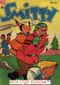 SMITTY (1940 Series) #2 Good Comics Book