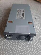 POWER ONE AC - DC CONVERTER PART NO. XR08.48G
