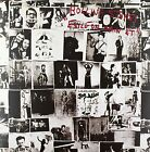 "THE ROLLING STONES ""EXILE ON MAIN STREET NEW SEALED DELUXE DOUBLE CD ALBUM"""