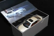 Diecast Car Model New Honda Accord 2016 1:18 (Gold)  + GIFT!!