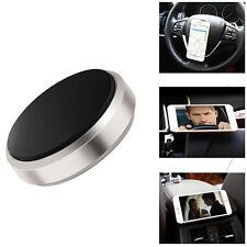 Handy Universal Magnet Halterung Halter Auto KFZ Dashboard für iPhone 7s Samsung