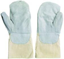 Backhandschuhe Bäckerhandschuhe Ofenhandschuhe