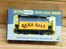 Wrenn Railways