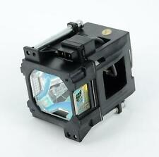 BHL-5009-S Replacement Lamp W/Housing for JVC DLA-HD1/HD10/HD100/HD1WE/RS1X/SS2