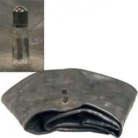 NEW 4.00-6 400-6 4.00X6 Wheel Barrow Carts Tillers Ect Tire Inner Tube