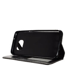 Taschen mit Kartenfächer für Samsung Galaxy S7 Edge