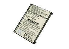 3.7V battery for Palm 3340WW, 157-10079-00, Treo 850, Treo 800p, Treo 850W, Treo