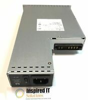 PWR-2911-POE - Cisco 2911 AC Power Supply with Power Over Ethernet