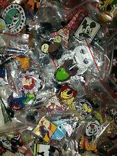 Disney Pin Lot 50