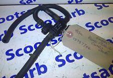 SAAB 9-3 93 Exhaust Boost Pressure Control Valve 12787706 03-10 B207 B284 PETROL